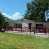 Mobile Home for Sale: Manufactured Home - ARCADIA, FL, Arcadia, FL
