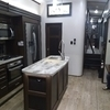 RV for Sale: 2020 North Point