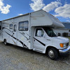 RV for Sale: 2007  Chateau  31F
