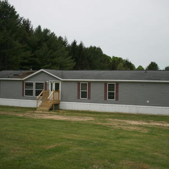 Mobile Homes For Sale Near Greenbush Me 17 Listed