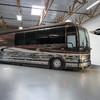 RV for Sale: 2005 MARATHON COACH XLII