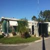 Mobile Home for Sale: Furnished 2 Bed/2 Bath On Prime Corner Lot, Largo, FL