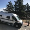RV for Sale: 2019 AKTIV 1.0