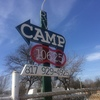 RV Park for Sale: Camp 10625 RV Park, Fort Worth, TX