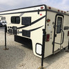 RV for Sale: 2014 BACKPACK EDITION SS-1251