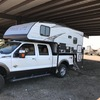 RV for Sale: 2019 890SBRX