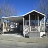 Mobile Home for Sale: Orchard Ranch Siter 131, Prescott, AZ