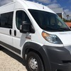 RV for Sale: 2015 RAM PROMASTER