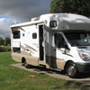 RV for Sale: 2011 VIEW 24J