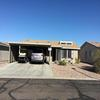 Mobile Home for Sale: Sales Pending...Don't worry we have more!!, Apache Junction, AZ