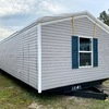 Mobile Home for Sale: BRAND NEW 2021 CLAYTON! GREAT PRICE FOR A GREAT HOUSE!, West Columbia, SC