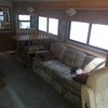 RV for Sale: 1997 DISCOVERY 36