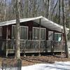 Mobile Home for Rent: Modular, A-Frame - Albrightsville, PA, Albrightsville, PA