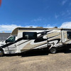 RV for Sale: 2013 LEXINGTON