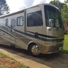 RV for Sale: 2006 ALLEGRO BAY 37' DB