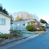 Mobile Home Park for Sale: 4th Avenue West Estates, Everett, WA