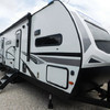 RV for Sale: 2021 CONNECT C272FK