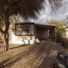 Mobile Home for Sale: Mfg/Mobile Housing - Queen Valley, AZ, Queen Valley, AZ