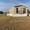 Mobile Home for Sale: OK, COPAN - 2005 23BAY1676 single section for sale., Copan, OK