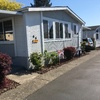 Mobile Home for Sale: Angel Haven Sp. #66, Tualatin, OR