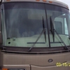 RV for Sale: 2004 Travel Supreme 36DS