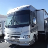 RV for Sale: 2007 ADVENTURER WPG38