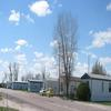 Mobile Home Park for Sale: Western Nebraska - MH Park, Western Nebraksa, NE