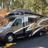 RV for Sale: 2011 Itasca Navion