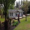 Mobile Home for Sale: Ranch, Manufactured Doublewide - Sherrills Ford, NC, Sherrills Ford, NC