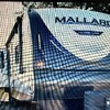 RV for Sale: 2020 MALLARD M335