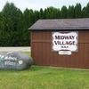Mobile Home Park: Evansville MV MHP  -  Directory, Evansville, WI