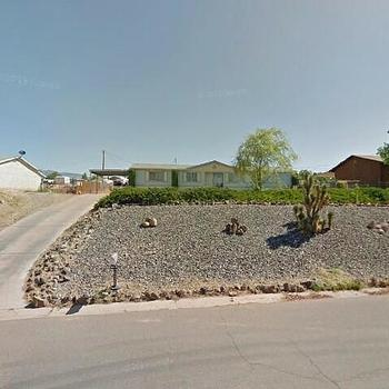 Marvelous 77 Mobile Homes For Sale Near Mesquite Nv Download Free Architecture Designs Rallybritishbridgeorg