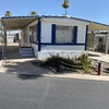 Mobile Home for Sale: ESTATE SALE Furnished Manufactured home in 55+, Mesa, AZ