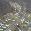 Mobile Home Park for Sale: Greenville MHC, Greenville, PA