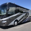 RV for Sale: 2018 BERKSHIRE XLT 43B