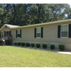 Mobile Home for Sale: Manufactured Home, Manufactured Home Unit - Old Town, FL, Old Town, FL