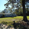Mobile Home for Sale: Mobile Home, Residential - Mccall Creek, MS, Mccall Creek, MS