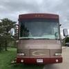 RV for Sale: 2005 GENESIS G40QH