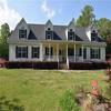 Mobile Home for Sale: Modular - Pinnacle, NC, Pinnacle, NC
