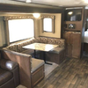 RV for Sale: 2016 HIDEOUT 26RLSWE