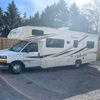 RV for Sale: 2020 FREELANDER 26RS