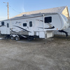 RV for Sale: 2013 ZINGER ZR331BH