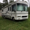 RV for Sale: 2004 SIGHTSEER 30B
