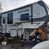 RV for Sale: 2018 RAPTOR 425TS