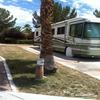 RV Lot for Sale: LVM Lot 150-MAKE OFFER!, Las Vegas, NV