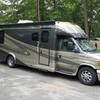 RV for Sale: 2007 ISATA 280