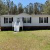 Mobile Home for Sale: Manufactured Home - Jacksonville, NC, Jacksonville, NC