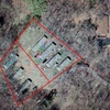 Mobile Home Park for Sale: 8 lot Mobile Home Park In Spartanburg, Spartanburg, SC