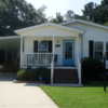 Mobile Home for Sale: 2005 Adrian