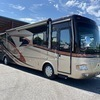 RV for Sale: 2011 CAYMAN 40PBQ